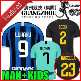 size 40 ef9a4 c9b9a Inter Milan Home Soccer Jersey Canada | Best Selling Inter ...