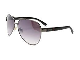 $enCountryForm.capitalKeyWord Australia - 3336 Home Fashion Accessories Sunglasses Product detail wholesale Classic Retro Reflective gafas Man Hexagon Brand Designer UV400 sun glasse