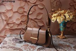 $enCountryForm.capitalKeyWord Canada - 2019 small bag female foreign trade autumn and winter new wild saddle bag female fashion leather one shoulder diagonal female bag