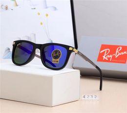 $enCountryForm.capitalKeyWord Australia - 2016 Brand Designer Spied Ken Block Helm Sunglasses Fashion Sports Sunglasses Oculos De Sol Sun Glasses Eyeswearr 21 Colors Unisex Glasses