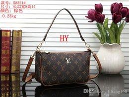 Опт 2019g58321Дизайн женская сумка женская сумка клатч высокого качества классические сумки на ремне модные кожаные сумки смешанные заказ рука
