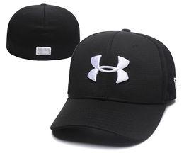 bbaaa9d80529b Drake Snapback Hats UK - New Hats Brand Men Women dad hat drake snapback  baseball cap