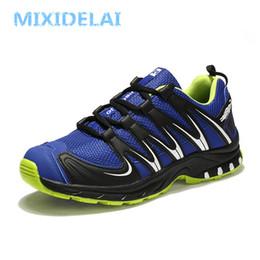 $enCountryForm.capitalKeyWord Australia - Men's Shoes Casual Style Fashion Mesh Sneakers for Men 2019 Mens Walking Light Sneakers Breathable Mesh Summer Plus Size 46, 12
