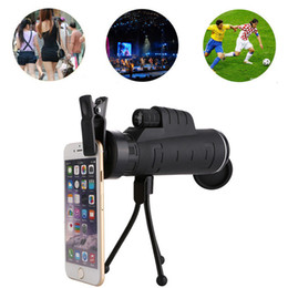 $enCountryForm.capitalKeyWord Australia - Orsda Hd Mobile Phone 35x50 Telescope Camera Zoom Lens Optical Monocular Telephoto Lenses For Iphone Samsung Huawei Smartphone J190704