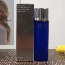 Acne treAtment serum online shopping - Top New Brand Prairie Skincare Serums Skin caviar Essence in Lotion essentielle caviar luxe ml