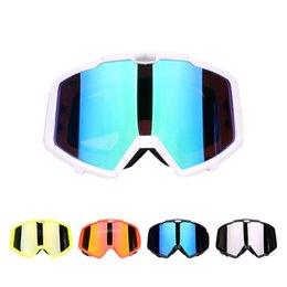Shop Helmet Sale Moto Uk Helmet Sale Moto Free Delivery To