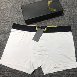 c0af30a0ead Comfortable sexy panties online shopping - Designer Boxer Hot Male  Underwear Men Boxer Men s Underpants