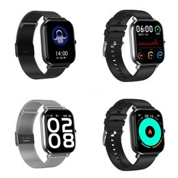 gprs gps camera UK - Children Kid Wristwatch DT-35 Smart Watch Gsm Gprs Gps Locator Tracker Anti-Lost DT-35 Smartwatch Kid Guard For Ios Android Hot Sale #QA7299