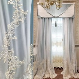 Shop Bedroom Curtain Styles UK   Bedroom Curtain Styles free ...