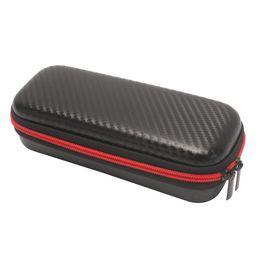 $enCountryForm.capitalKeyWord NZ - Osmo Pocket Bank Battery Mobile power Portable case PU Waterproof Box bag for dji Osmo Pocket camera gimbal