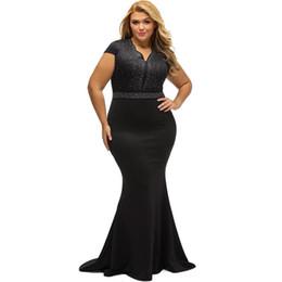 b487149427477 Shop Trumpet Style Maxi Dress UK | Trumpet Style Maxi Dress free ...