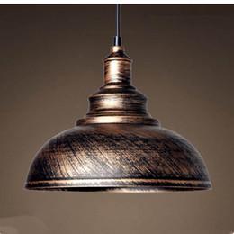 Großhandel Moderne hängende Hauptlichter beleuchten unten dekorative hängende Leuchte der Lampen E27 für Hausgarten-Kaffeeraum Restaurant