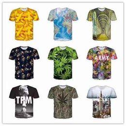 $enCountryForm.capitalKeyWord NZ - Free Shipping Black Summer Short Gift Aloha Man Custom Design Digital Printed Shirt Hawaii Shirts Soft Cotton Material Short Sleeve