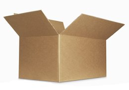 Public Box Australia - 2019 Fast Link to Pay For Extra Price 1pcs=1usd ,Shoes Box, Cheap Sport Goods Drop Shipping