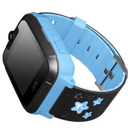 $enCountryForm.capitalKeyWord UK - 2019 New 3G Smartwatch Kids Children GPS Safety Smart Watch Tracker Monitor Pedometer Camera Wristwatch