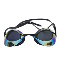 Games Race NZ - New Men & Women Glasses Arena Swimming Racing Game Swimming Anti-fog Glasses Swimming Goggles Pool Spectacles