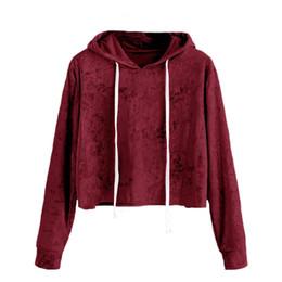 Shop Ladies Black Hoodies UK  052d2a9de201