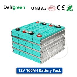 Best solar Batteries online shopping - 12V AH Lithium Batteries for Electric Bicycles Best Cheap GBS LIFEPO4 Batteries for EV UPS Solar Energy Storage GNE031