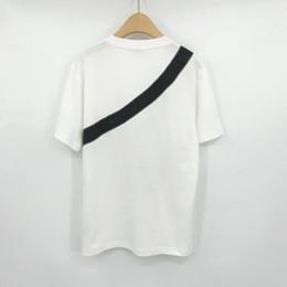 Wholesale custom t shirts online – design 2020SS Custom mens designe italy paris US SIZE t shirt hoodies jackets for man and woman