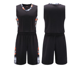 Venta al por mayor de Venta caliente Nueva tabla de luz ropa de baloncesto traje personalizado personalizado, sin mangas de secado rápido de los hombres camiseta deportiva, equipo jersey personalizado