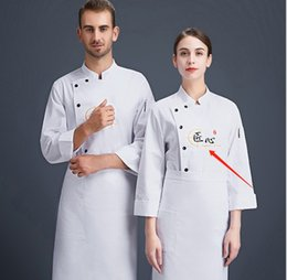 speical link for Nzeipay the chef uniform and apron on Sale
