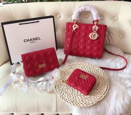 Graded coins online shopping - 2019 years hot Fashion Wallet Long Designers luxurys Women PU Leather High Grade Clutch Bag Zipper Coin Purse Handbag