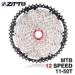 $enCountryForm.capitalKeyWord Australia - ZTTO HITO 12Speed Cassette MTB Mountain Bike 11-50t Wide Ratio Free wheel 12s for K7 Eagle XX1 X01 X1 GX Bicycle Parts