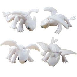 $enCountryForm.capitalKeyWord Australia - 20cm New super cute Dumbo Elephant Baby Rattle Plush Toy For Kids Boys Girls Stuffed Animals Newborn Toddler Toys Gifts elephant doll C12