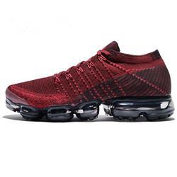 Toptan satış Marka Yeni 1.0 Fly Tasarımcı Ayakkabı Örgü BHM Siyah Beyaz Kırmızı Orbit Koşu Ayakkabıları En Erkek Kadın Spor Sneakers 36-45
