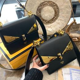 Высокое качество 2019 роскошный известный бренд дизайнер сумки рюкзак мешок à главная сумка монстр сумка сумки Сумка сумки на ремне сумки креста тела 12222171