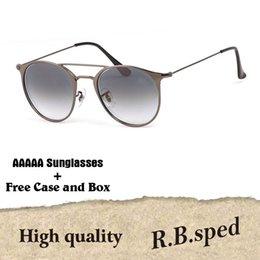 1641b6c9439 Femme mirror online shopping - Luxury Sunglasses Women Men Brand Designer  Round Sun Glasses oculos Lunette