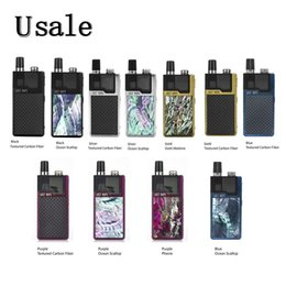Shop Ss Coil Vape UK   Ss Coil Vape free delivery to UK