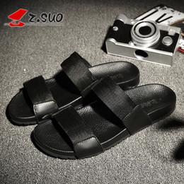 $enCountryForm.capitalKeyWord Australia - china brand black sandals size 39-44