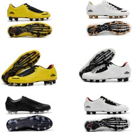 $enCountryForm.capitalKeyWord Australia - 2019 New Arrival Mens Total 90 Laser I Se Fg Football Shoes Top Quality Limited 2000 Phantom Vsn Athletic Fashion Soccer Cleats Size 39 -45