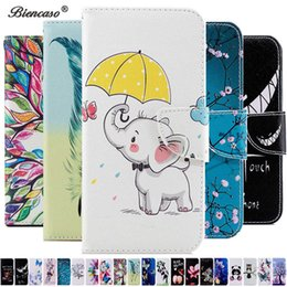 iphone 5s wallet case pink Canada - Wallet Flip Case For Iphone Xs Max 6.5 Inch Phone Case Pu Leather Fundas For Iphone X Xs Xr 8 7 6 6s Plus 5 5s Se 2 Cover B116