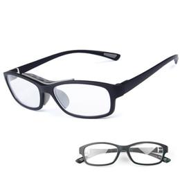 886dbd2591e1 Ultralight Cycling Glasses gafas ciclismo Eyes Protector Sports Basketball  Football Goggles Myopia Glasses Sports Eyewear