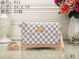 Hand Bags Pleated Australia - 2019 Design Women's Handbag Ladies Totes Clutch Bag High Quality Classic Shoulder Bags Fashion Leather Hand Bags Mixed Order Handbags A72
