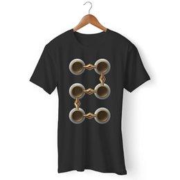 $enCountryForm.capitalKeyWord UK - Path Of Exile Man's   Woman's T-Shirt Brand shirts jeans Print Classic Quality High t-shirt Style Round Style tshirt