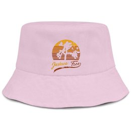 $enCountryForm.capitalKeyWord UK - Irish rock U2 Band pink men and women fisherman bucket sun hat cool yourself personalized unique classic bucket suncap