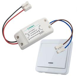 Enjoyable Rf Remote Control Light Switch Australia New Featured Rf Remote Wiring 101 Ferenstreekradiomeanderfmnl