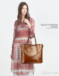 $enCountryForm.capitalKeyWord Australia - hot new Luxury women bag School Bags pu leather Fashion Famous designers backpack women travel bag backpacks laptop bag Factory Deals