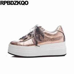 4f2d950e69 Harajuku Platform Shoes Online Shopping | Harajuku Platform Shoes ...