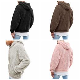 san francisco aa81a b2264 Sherpa Hoodie Men Online Shopping | Sherpa Hoodie Men for Sale