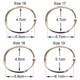 $enCountryForm.capitalKeyWord NZ - Titanium Steel Love Bracelets silver rose gold Bangles Women Men Screw Screwdriver Bracelet Couple Jewelry with box set