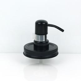 4174a13d9f05c Bathroom Locks Australia | New Featured Bathroom Locks at Best ...