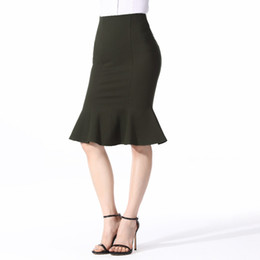 08d9984fb4234 Shop Women S Formal Skirts UK | Women S Formal Skirts free delivery ...