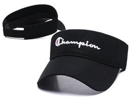 huge selection of d52e3 9c222 Diamonds Snapback Hats UK - Cheap Embroidery Champion Adjustable Snapback  Baseball Cap Diamond Leisure Sunscreen Hip