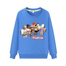 Shop Wholesale Girls Hoodies UK | Wholesale Girls Hoodies