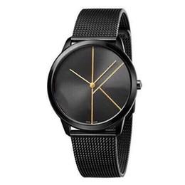 $enCountryForm.capitalKeyWord Australia - new brand watch men 40mm ladies 36MM fashion watches best selling watches top designer ladies quartz watch MVMT orologio di lusso Relógio