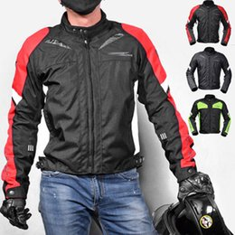 $enCountryForm.capitalKeyWord Australia - waterproof jacket Quality fashion new Winter motorcycle riding suit male motorcycle racing suit diving waterproof thermal